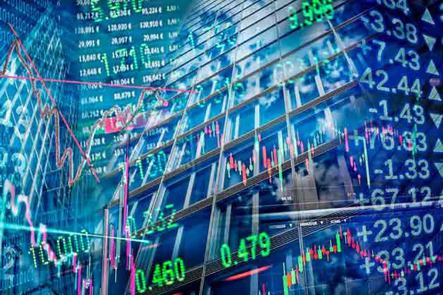 Volatility Noise