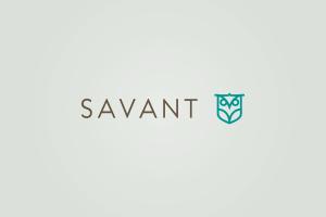 Savant Capital