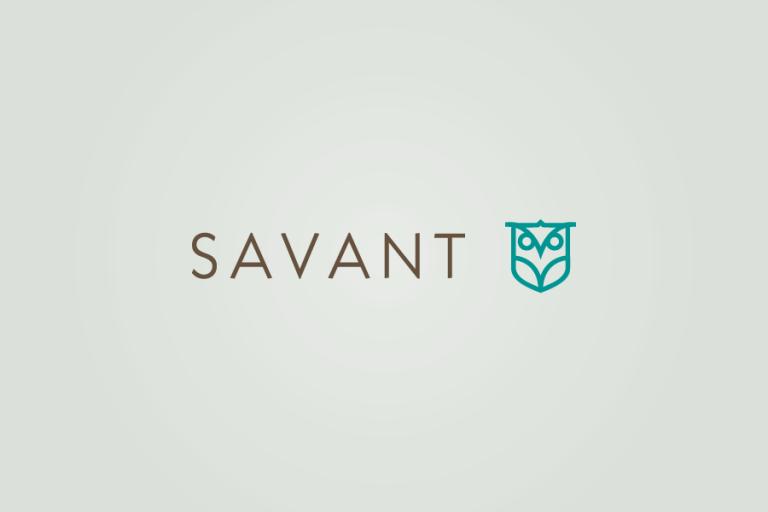 Savant Wealth