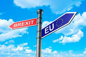 Brexit-Street-Signs
