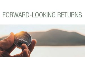 Forward-Looking-Returns-Whitepaper