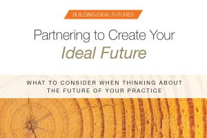 Partnering-Ideal-Future