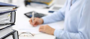 Medical Practice Accounting & Business Advisory