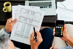 Tax Smart Retirement Strategies