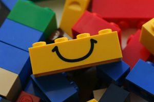 Building Block Toys