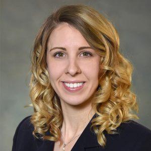 Kristen L. Abramowicz