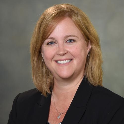 Dana L. Barrett
