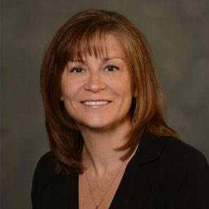 Kathie T. Blassage