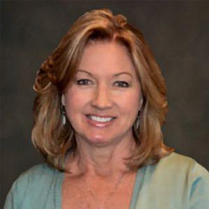 Vicki Buechele