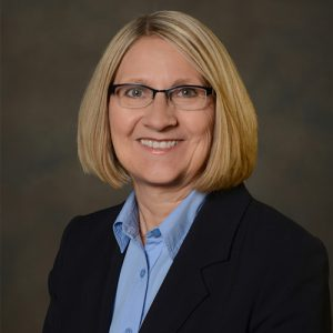 Diane M. Callaghan