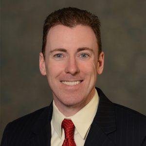 Brian P. Conroy