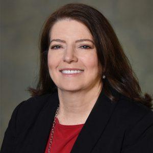 Kathy A. Copeland