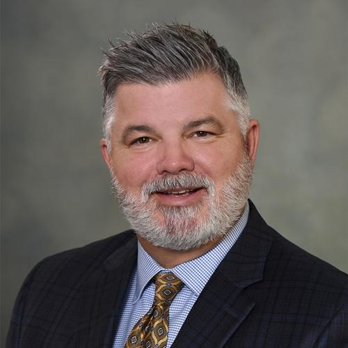 Phil E. Corcoran