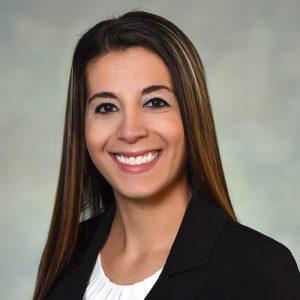 Stephanie L. Glass