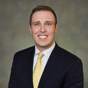 Adam J. Glassberg