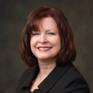 Carla Guthrie