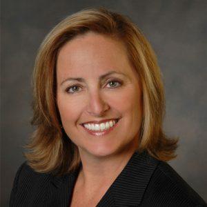 Theresa A. Harezlak