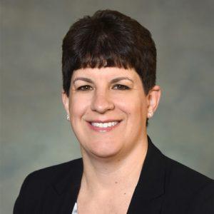 Patty L. Hutchinson