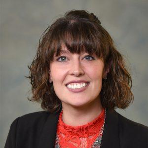 Stephanie N. Kaminski