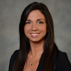Jennifer L. Kessler
