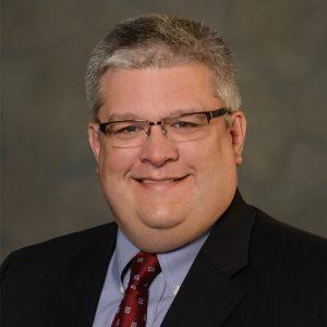 Brian J. Knabe