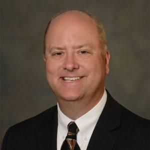 Jerry S. Korabik