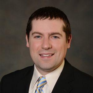 David H. McCormick-Goodhart