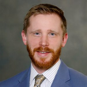 Kevin T. McFadden