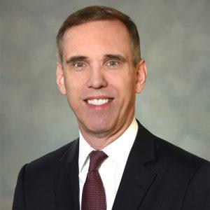 Douglas D. Moffitt
