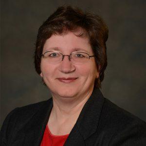 Diane L. Peters