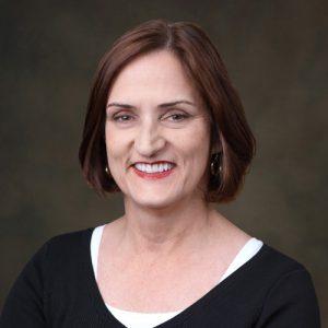 Janet Petran