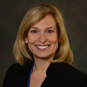 Kathryn M. Risch
