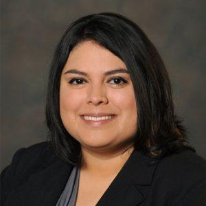 Perla P. Rodriguez