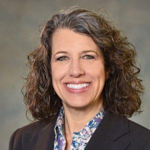 Jill I. Shachter