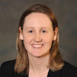 Christy J. Von-Rotz
