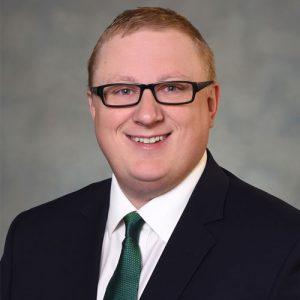 Andrew J. Welp