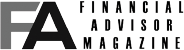 Financial-Advisor-Magazine
