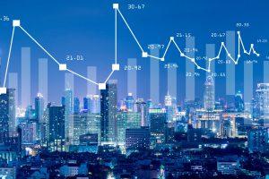 Economy & Stock Alignment