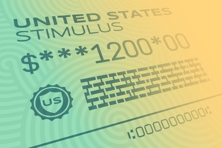 US Stimulus Payment