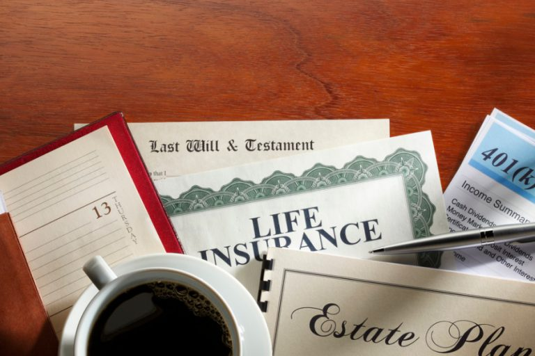 Your team of professionals should review your trust documents, net worth, and IRA/qualified account balances and revisit the design of your overall estate plan so you can weigh the tax costs of leaving IRAs in trust against your asset protection goals. The SECURE Act changes the way people inherit money so you should keep a pulse on how your estate plan is affected.