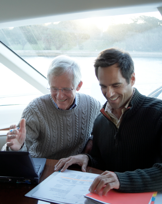 Retiree-Services-Spotlight