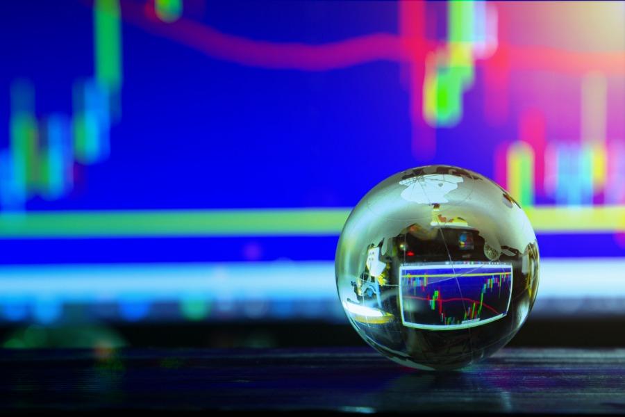 Market Predictions Warren Buffer