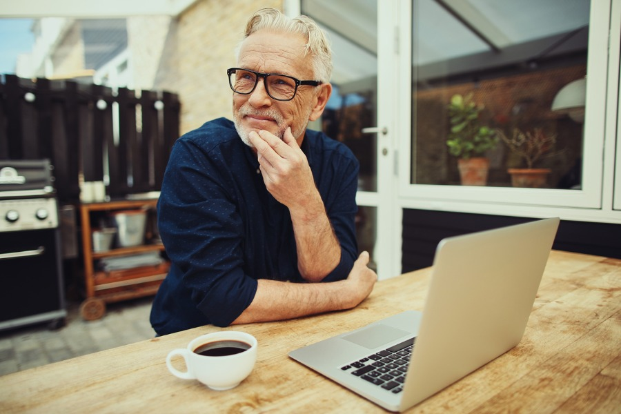 Retirement Readiness Questions to Answer Before you Retire