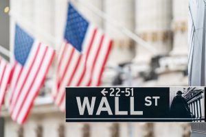 do election results really affect the markets