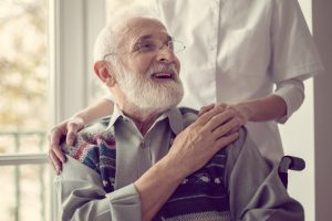 Planning for Long-Term Care Insurance and Deciding if You Need Insurance