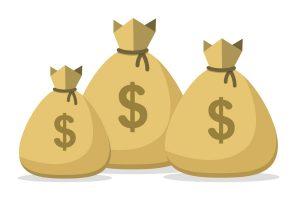 Benefits of Lump-Sum Pension Plan
