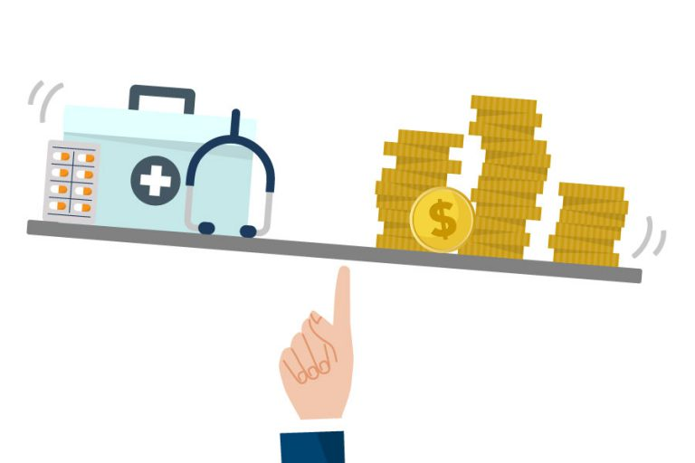 health care subsidies in retirement