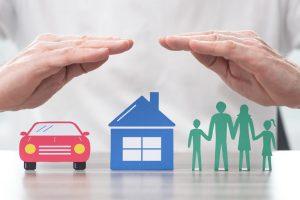 Adequate Insurance Coverage: Am I adequately insured?