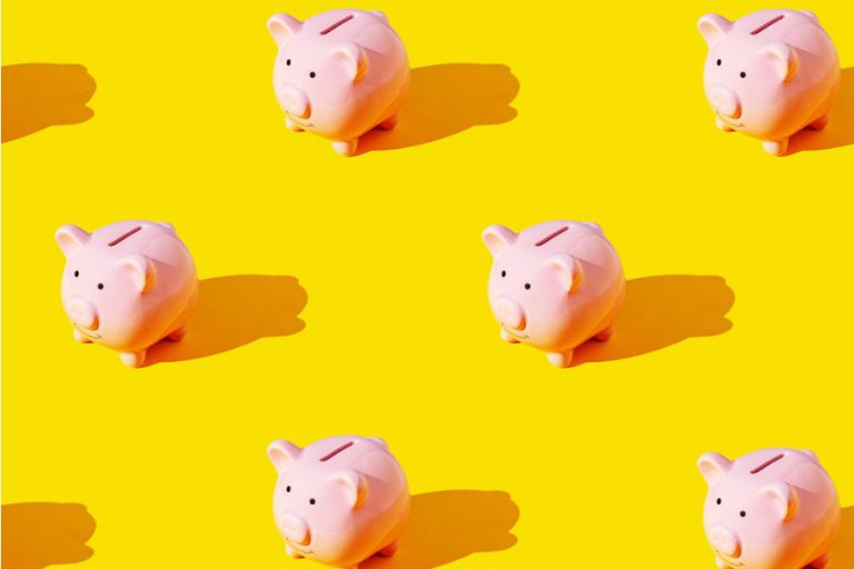 Retirement Savings 101 and Guidelines