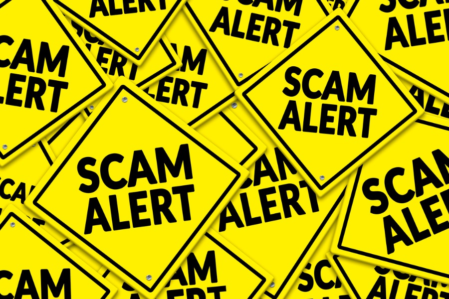 Scams that Target Retirees: